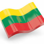 LT-FLAG
